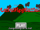 Lethal Rpg Battle2