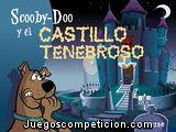Scooby Doo y el Castillo Tenebroso