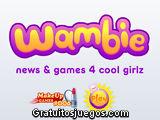 Wambie