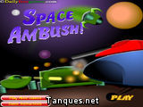 Space Ambush