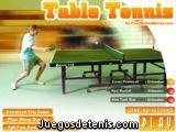 Ping-pong mundial