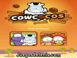 Cowcocos