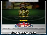 Intercasino