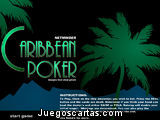 Caribbeam Poker