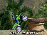 Motos y quads