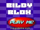Bildy Blok