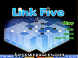 Link Five