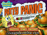 Patyy Panic