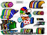 Viste a Mario