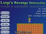 Vanganza de Luigi
