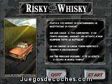 Risky Whisky