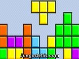 Clasic tetris