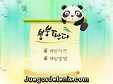 Pandanoid