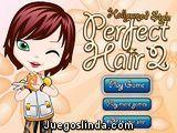 Perfect Hair 2