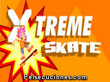 Xtreme Skate