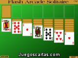 Solitario Arcade