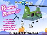 Helic�ptero de rescate