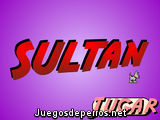 Sult�n
