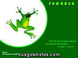 Frogger II