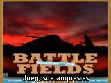 Battle Fields