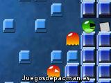 Pacman Espacial
