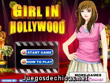 Modelo de Hollywood