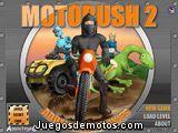 Moto Bush 2