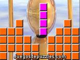 Tetris clasic