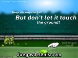 Dominio de la pelota