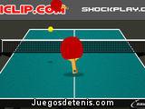 Ping Pong II