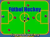 Fútbol Hockey