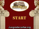 Casino Colosseum