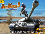 Bike Mania Military 5