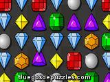 Mina de diamantes