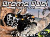 Drome Duel