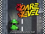 Dare Level