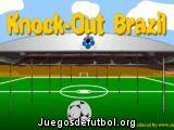 Equipo brasile�o