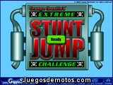 Stunt Jump