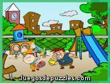 12 Puzzle