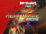Heatwave 3D