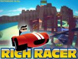 Rich Racer