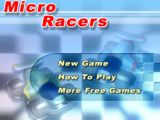 Micro Racers