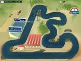 F1 Xina