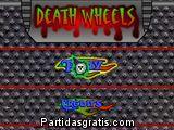 Death Wheels