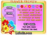 Las Flores de Pancho