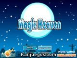 Magic Heaven