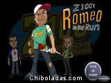 Corre Romeo
