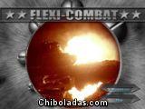 Combate Flexible