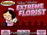 Extreme Florist 79