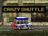 Autobus boig
